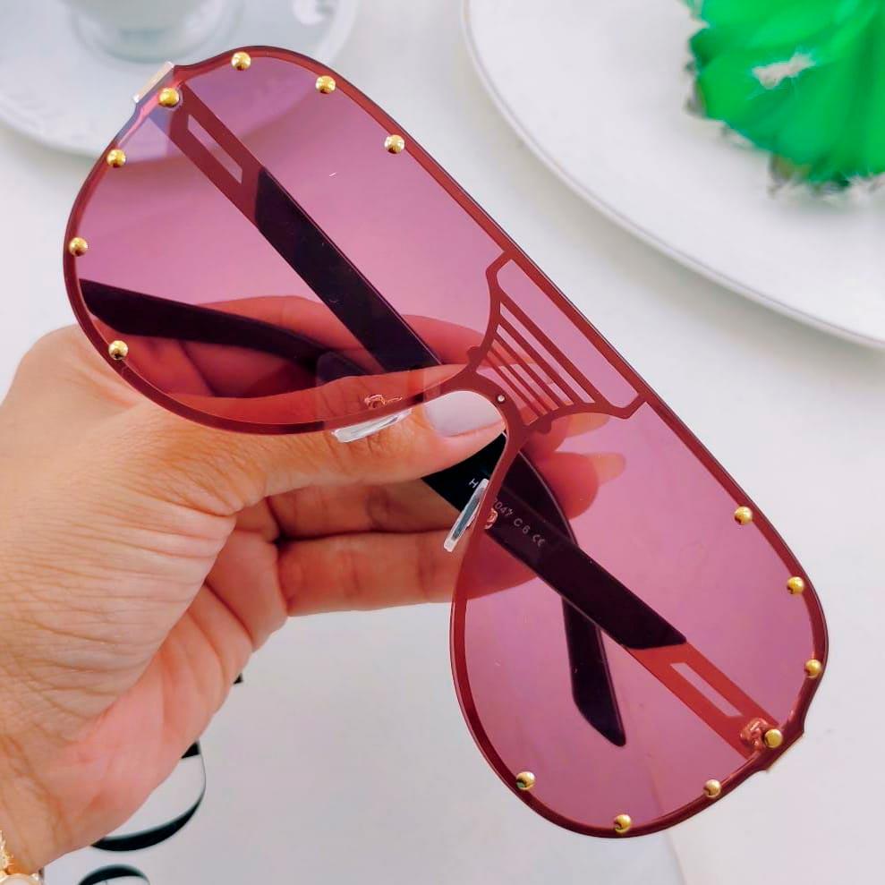 Óculos de Sol Aviador ''Emily''