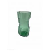 Vaso Verde Frizz P