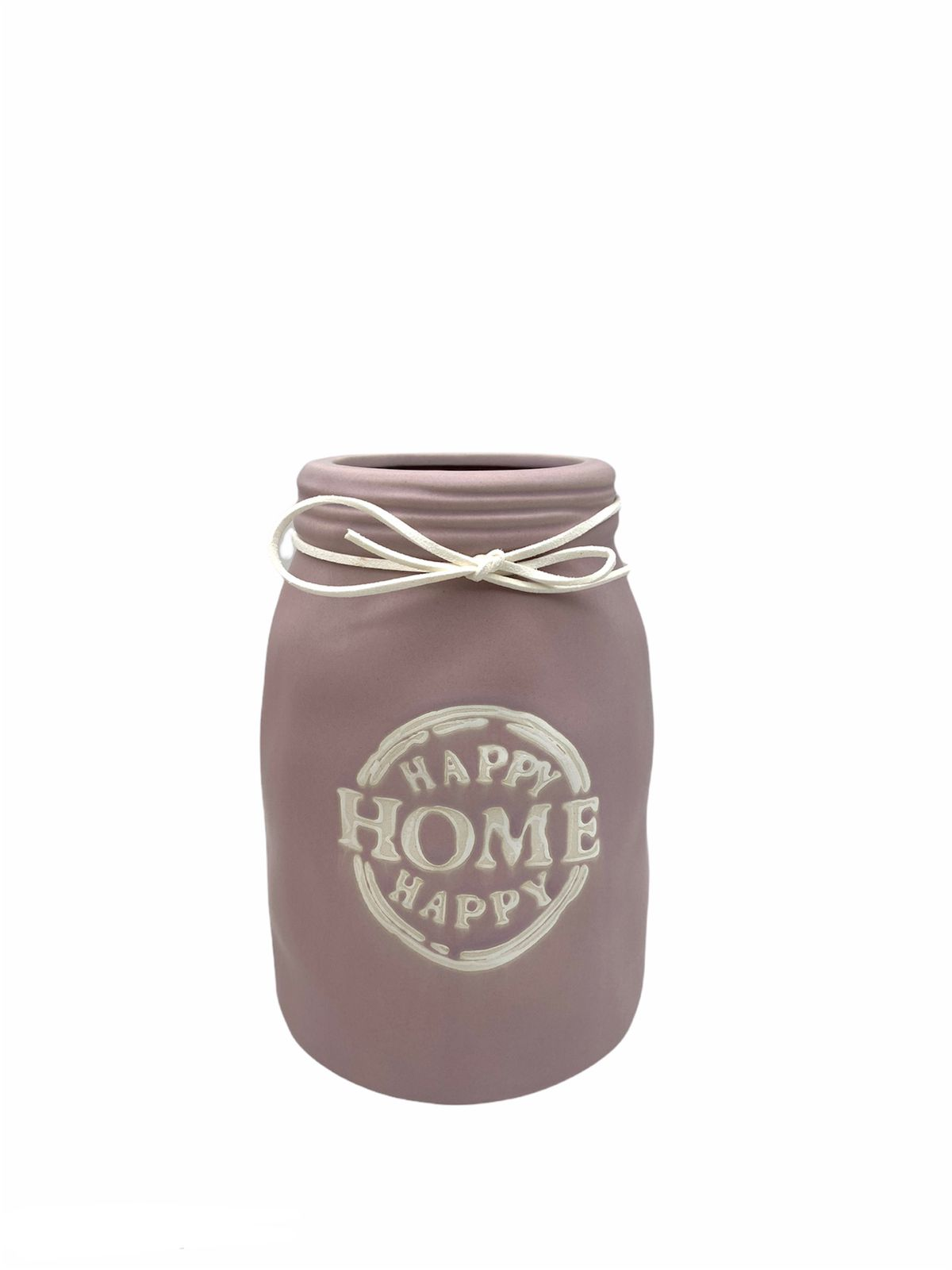 Vaso Happy Home