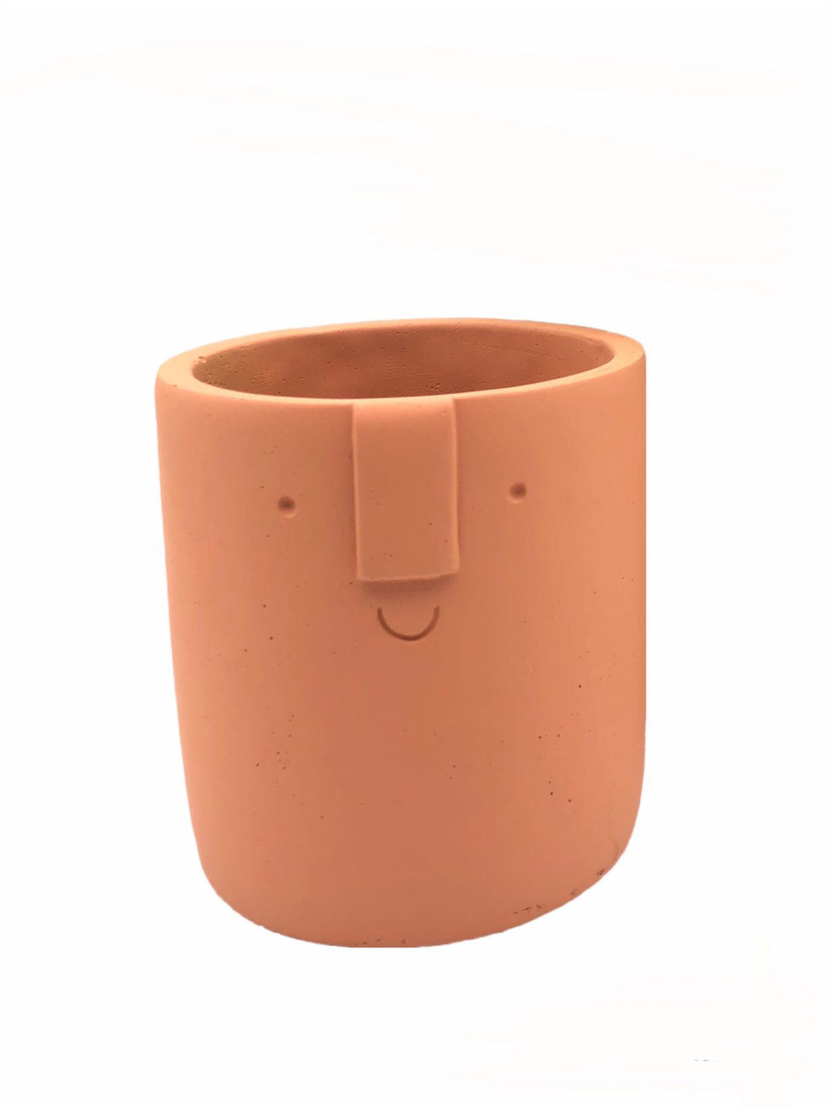 Vaso Terracota