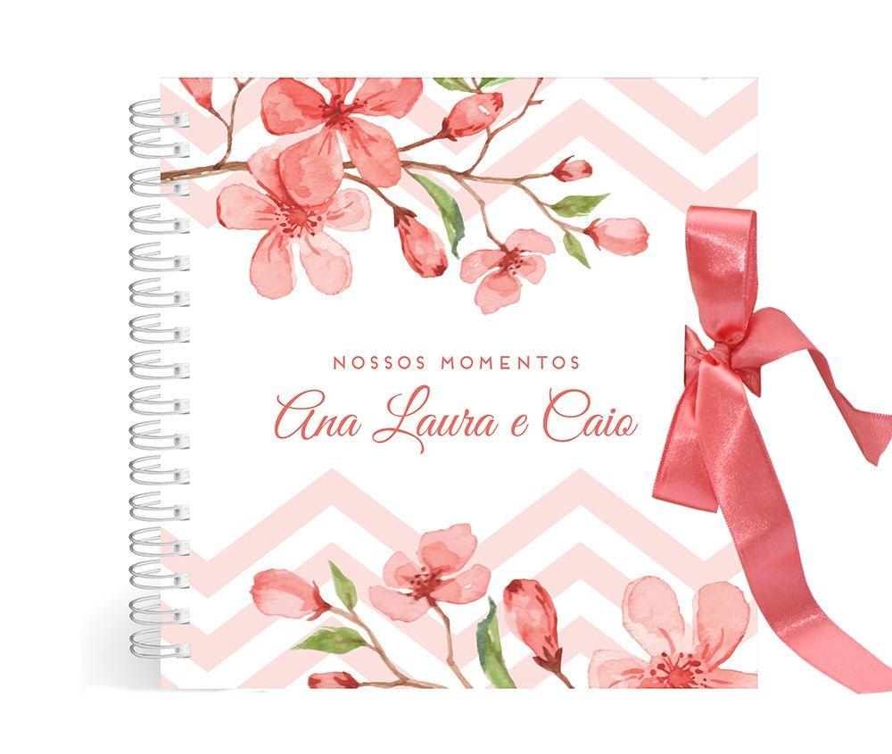 Álbum Flowers