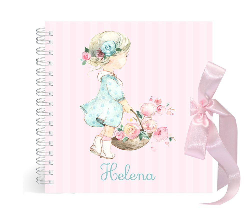 Álbum Lola