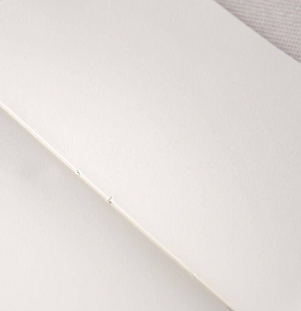 Brochura Verdinho