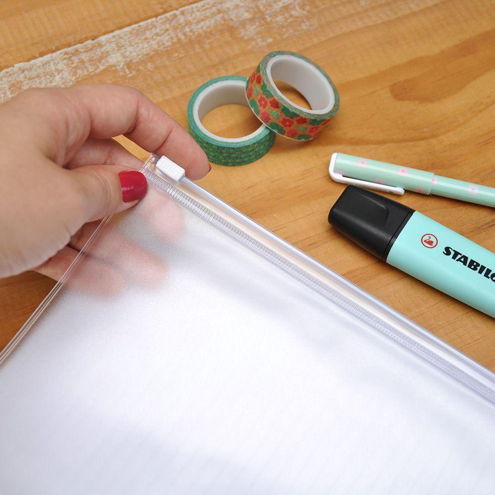 Caderno Abacaxis