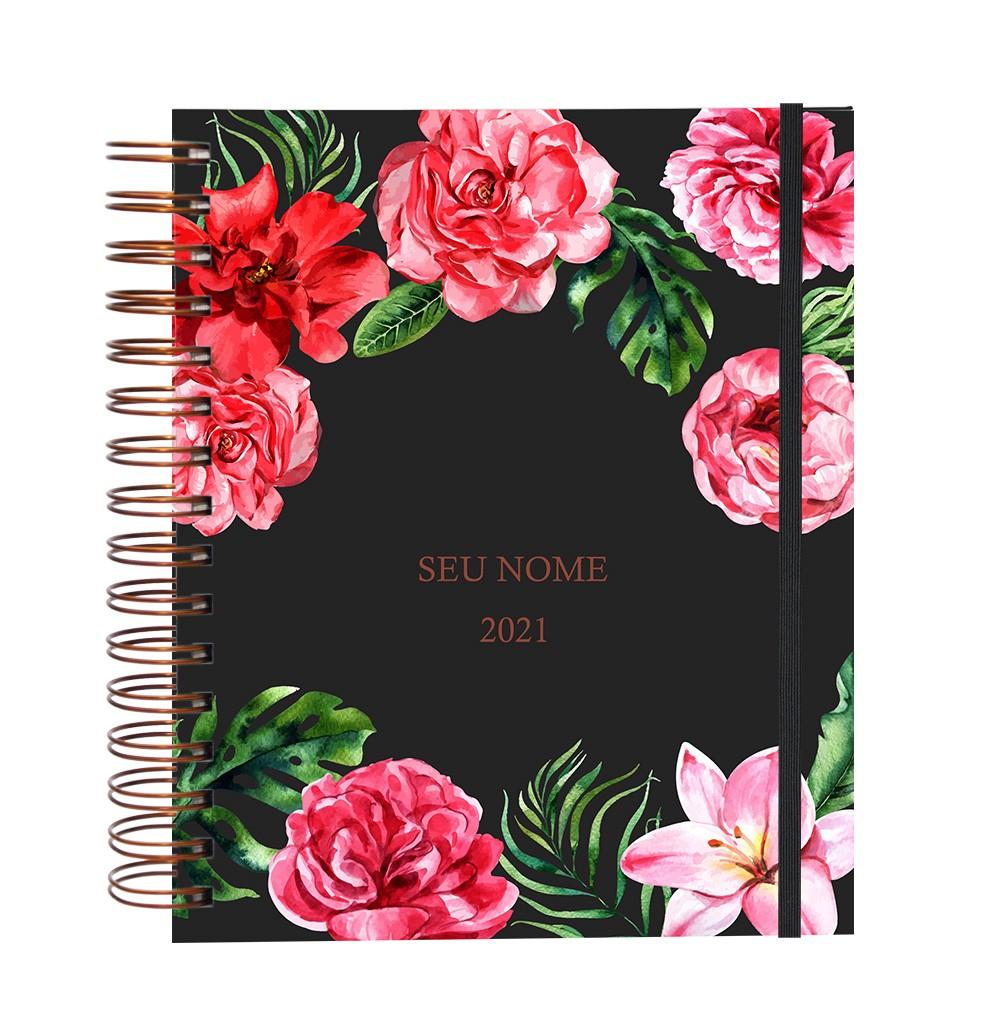 Caderno Catarina