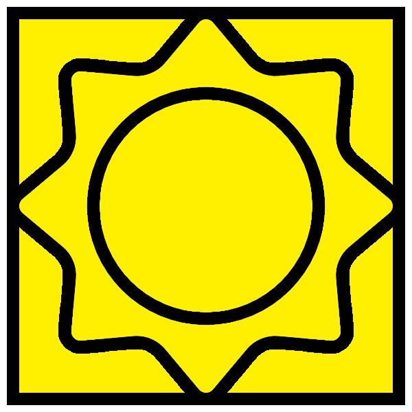Verão & Proteção Solar