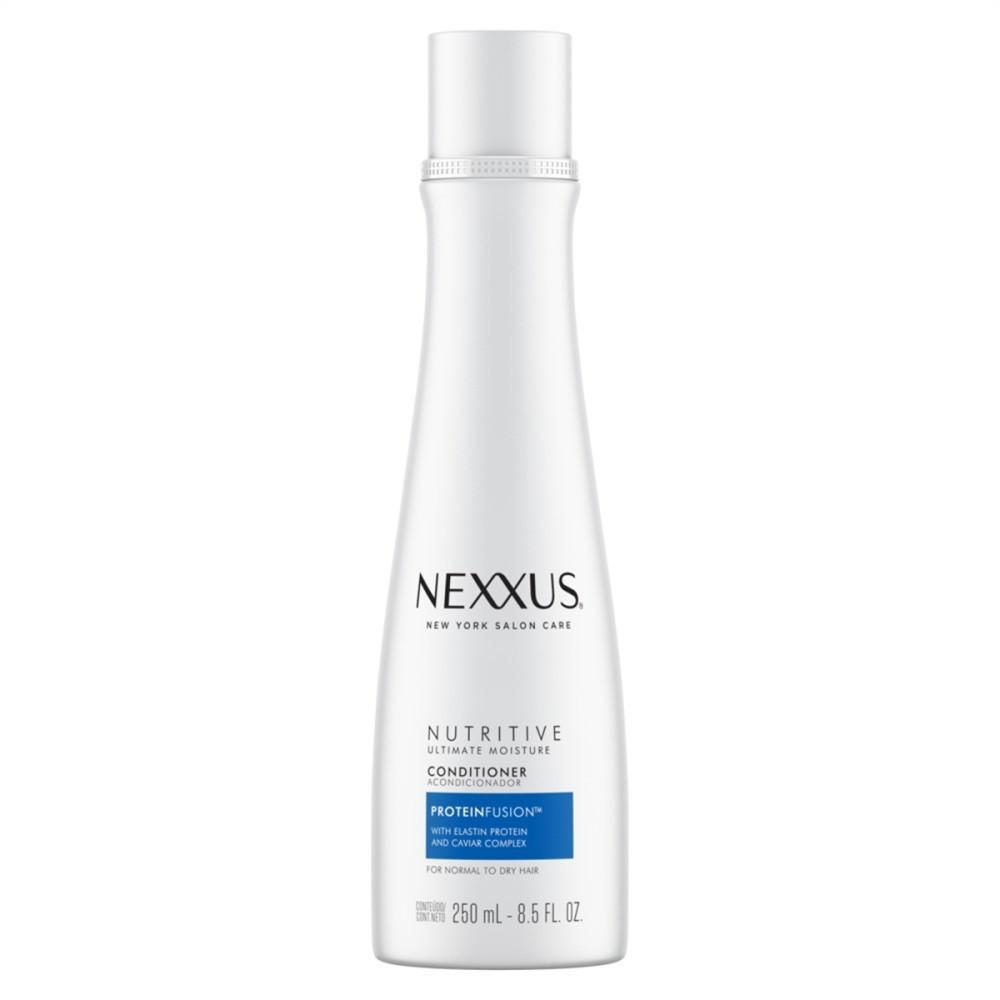 Condicionador Nexxus Nutritive 250ml