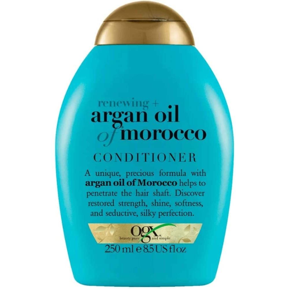 Condicionador OGX Argan Oil of Morocco 250 Ml