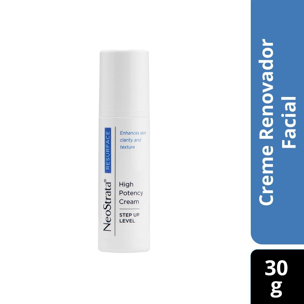 Neostrata Resurface High Potency Cream 30mL