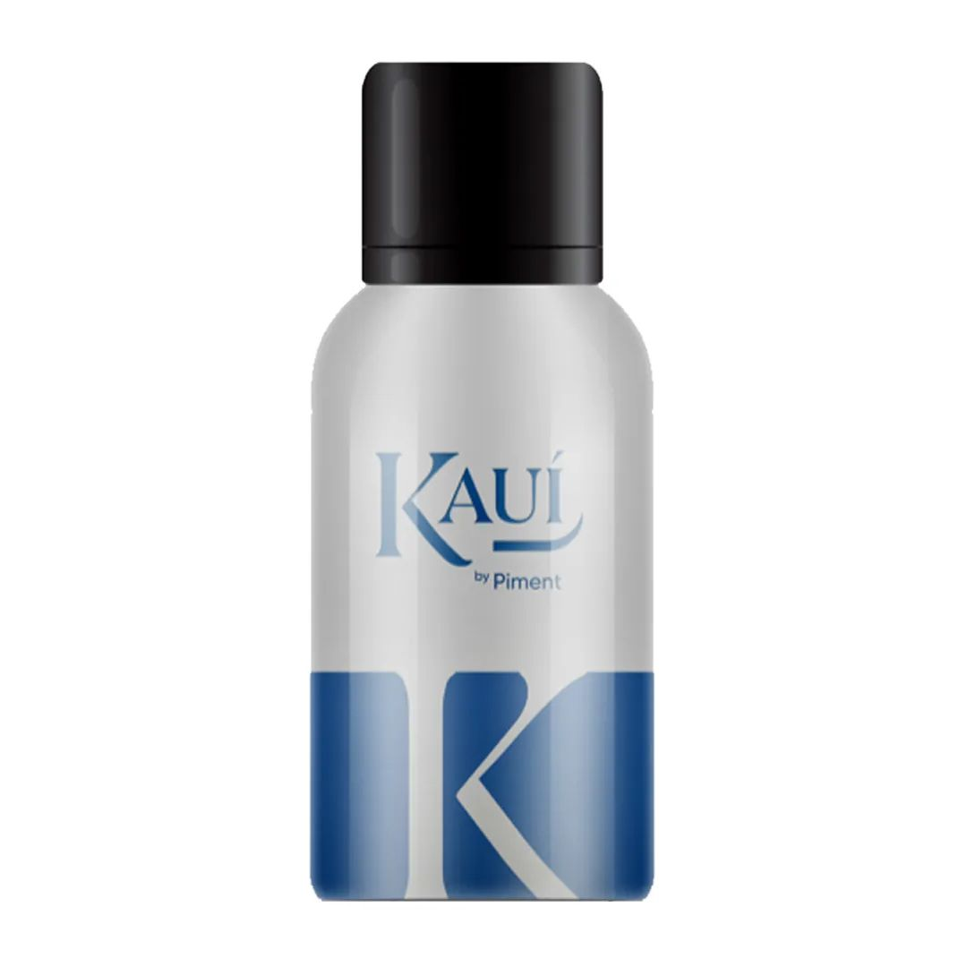 Desodorante Corporal Kauí Piment 120ml