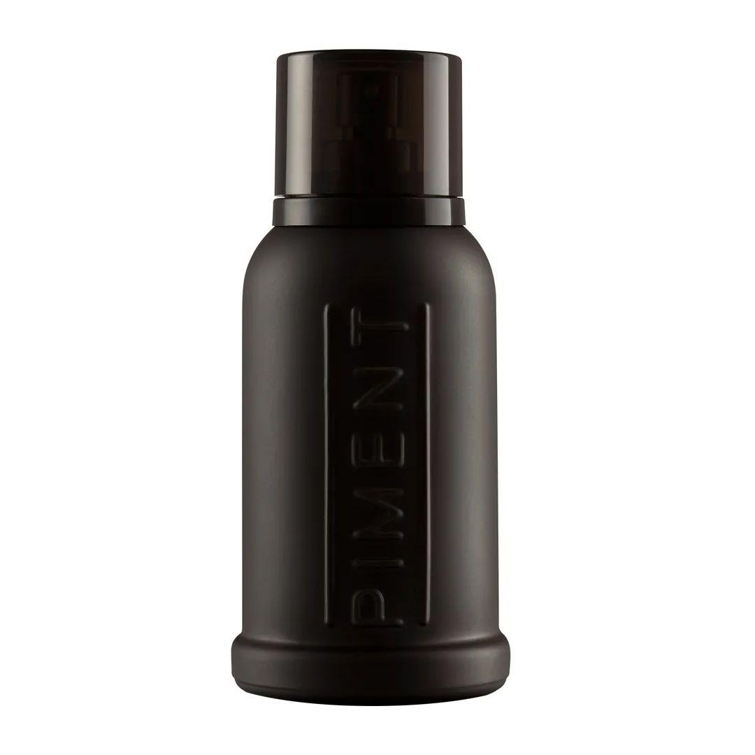 Desodorante Corporal Piment Black 120ml