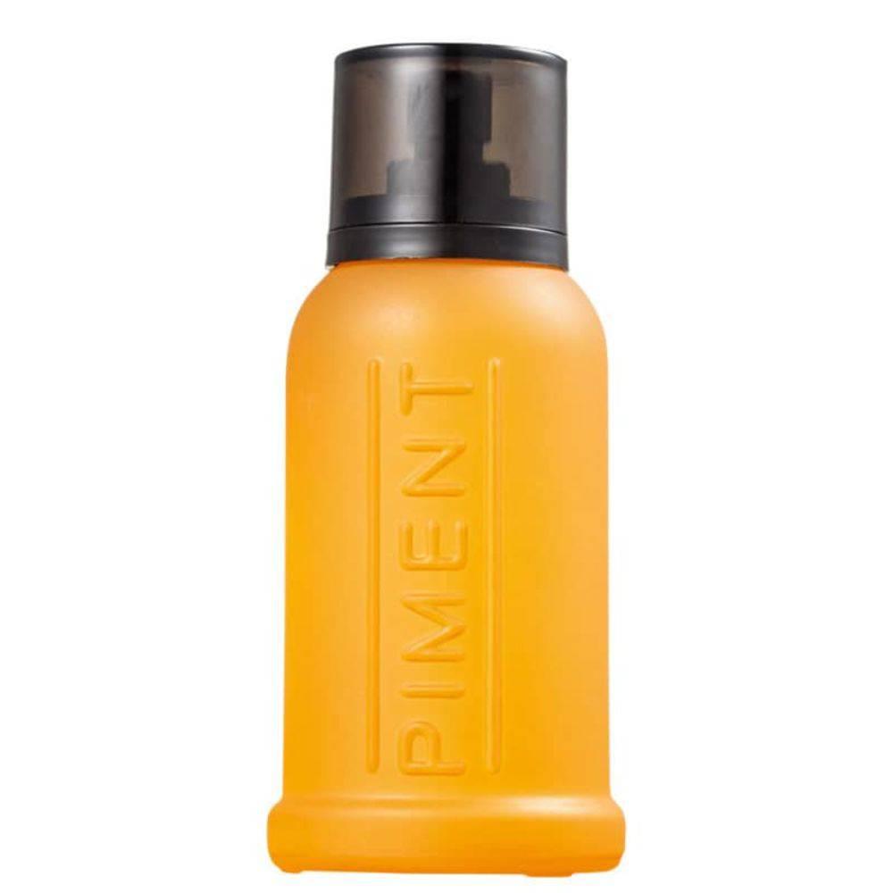 Desodorante Corporal Piment Fever 120ml