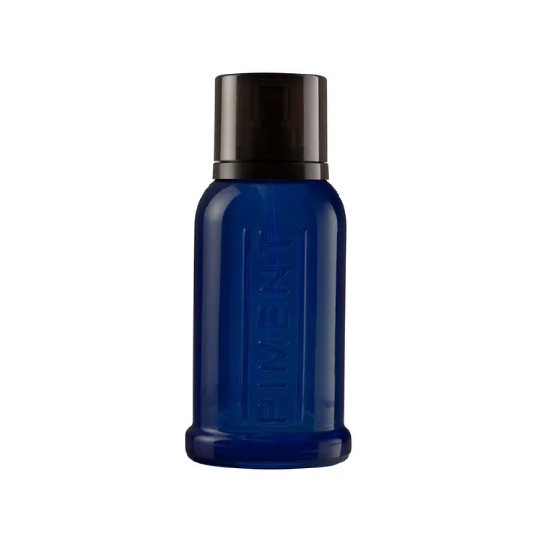 Desodorante Corporal Piment Original Color 120ml