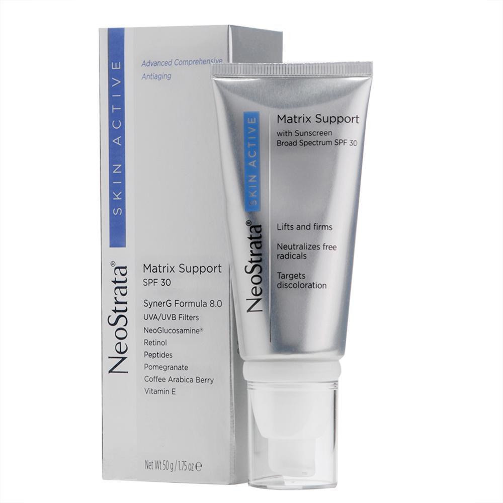 Neostrata Skin Active Matrix Support FPS 30 50g