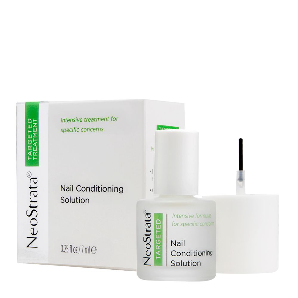 Neostrata Targeted Treatment Nail Conditioning Solution 7mL