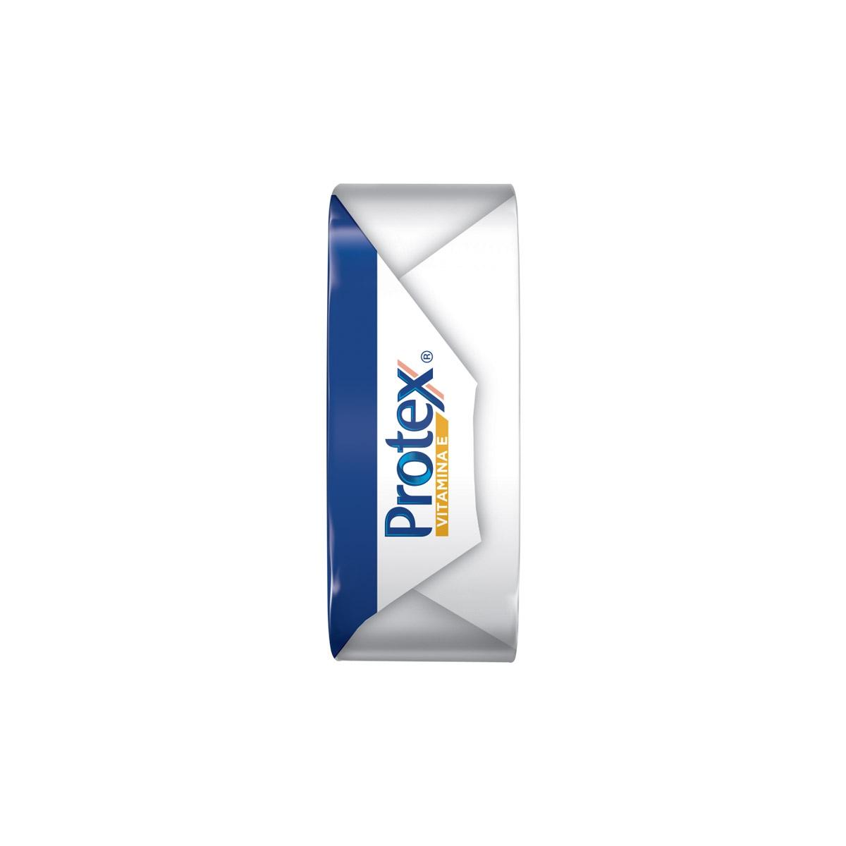 Sabonete em Barra Protex Nutri Protect Vitamina E 85g