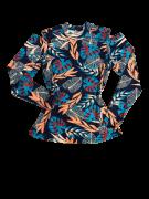 Blusa Feminina  Ombros Vazados