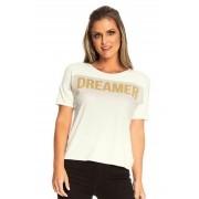 T-Shirt Dreamer Rovitex