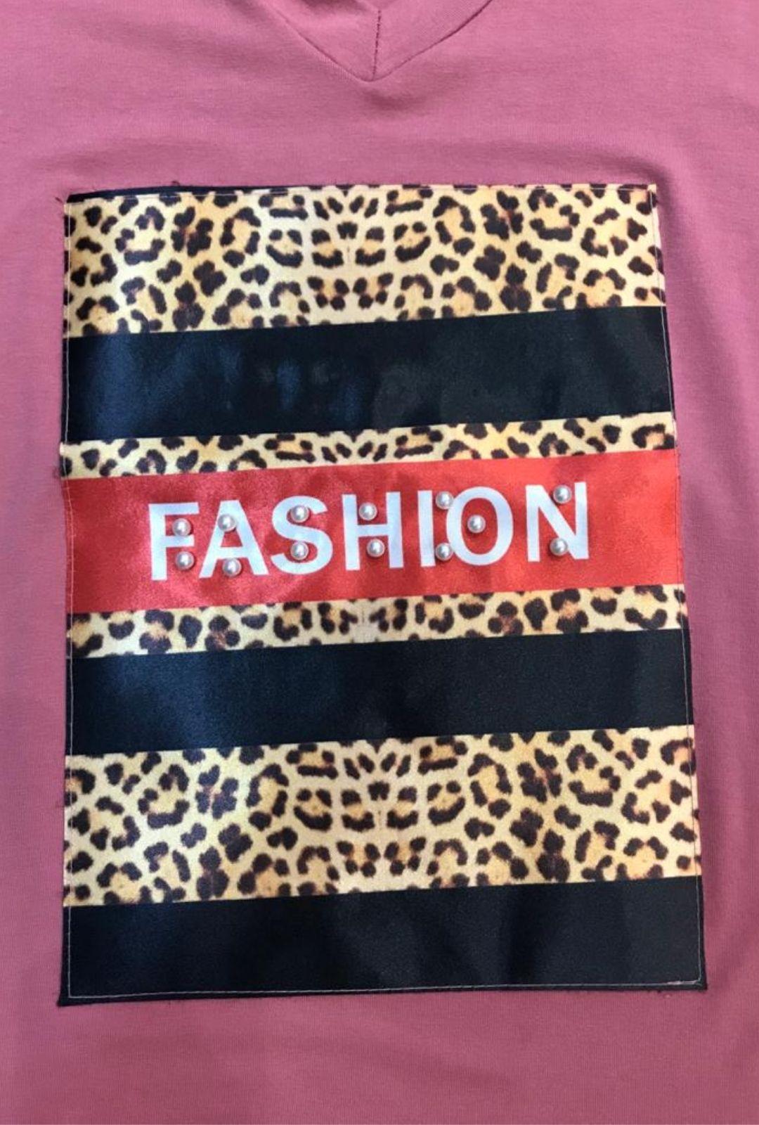 Blusa Boutique Damilis  - ModaStore | Moda Feminina