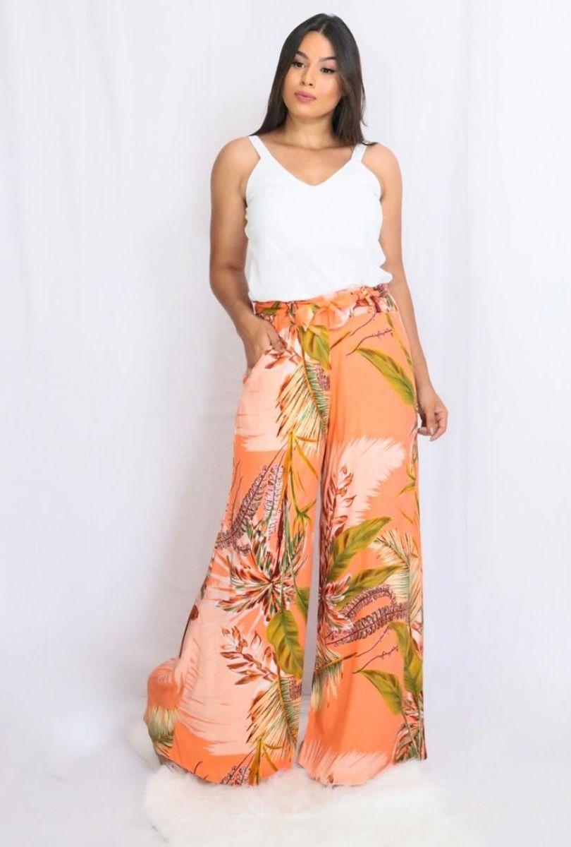 Blusa Feminina Alça Lisa  - ModaStore