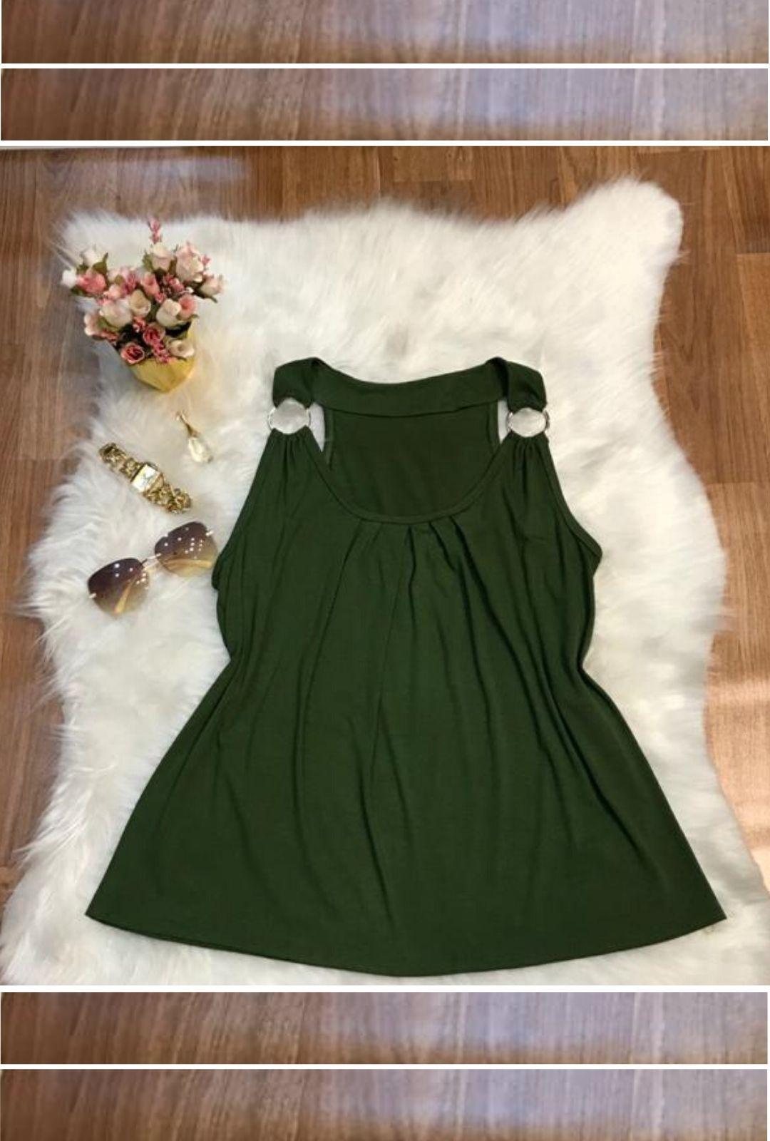 Regata Argola Laila  - ModaStore
