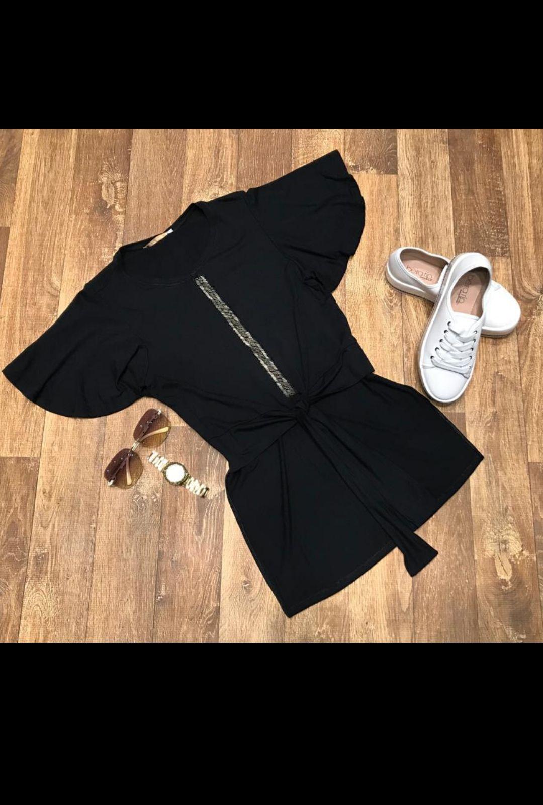 Veste Leg Fashion   - ModaStore