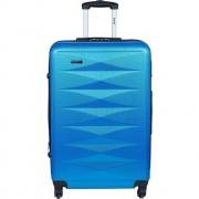 MALA UNISEX SESTINI TSA 4 FUN 3T REF:040689G