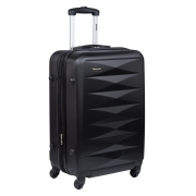 MALA UNISEX SESTINI TSA 4 FUN 3T REF:040691P