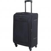 MALA UNISEX SESTINI TSA CORS REF:040726G