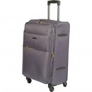 MALA UNISEX SESTINI TSA FUSION REF:040610G