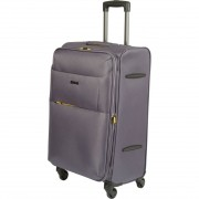 MALA UNISEX SESTINI TSA FUSION REF:040611M