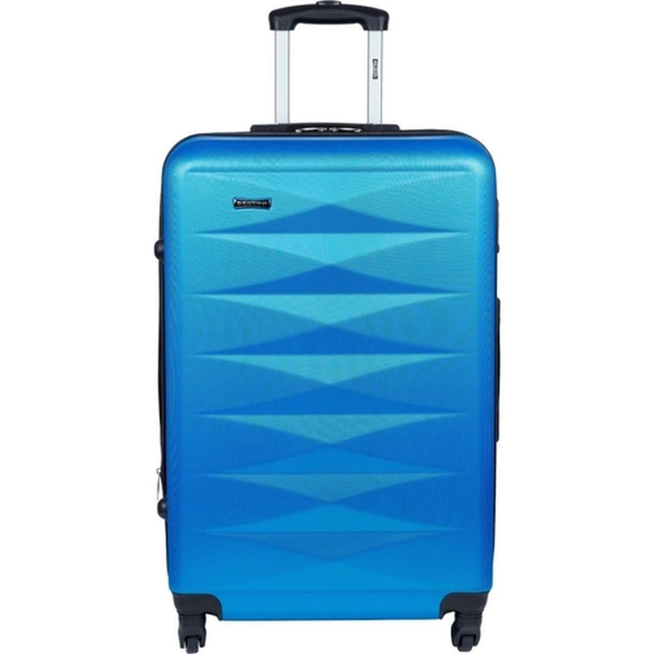 MALA UNISEX SESTINI TSA 4 FUN 3T REF:040690M