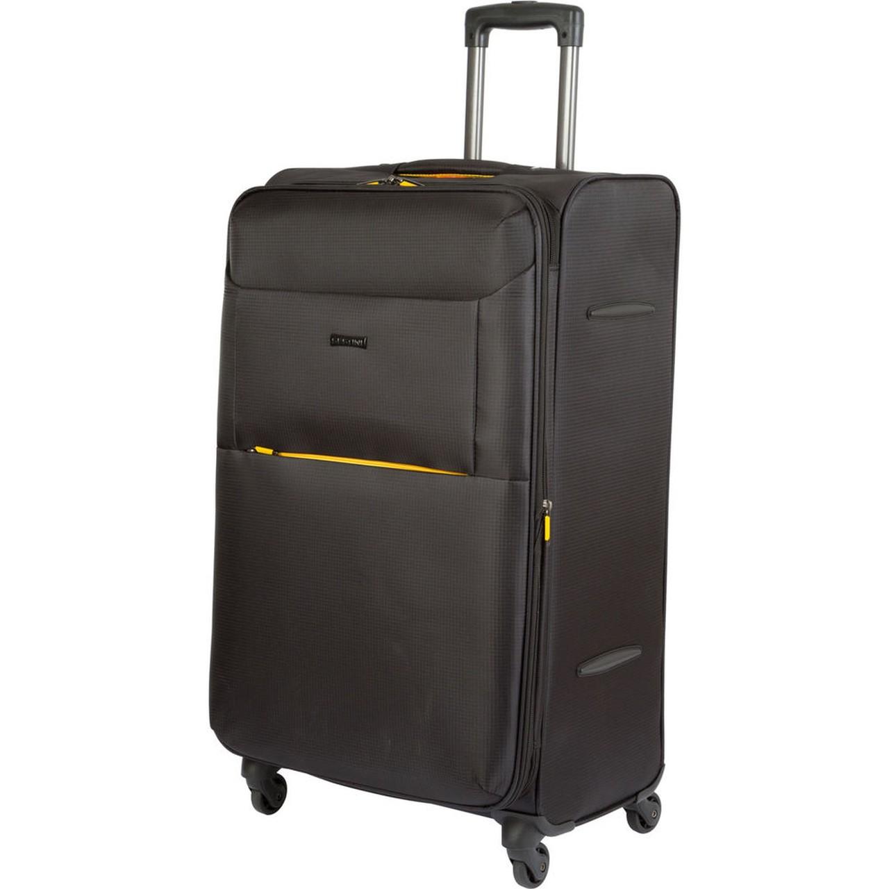 MALA UNISEX SESTINI TSA FUSION REF:040612P