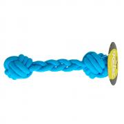 Corda Osso Azul Kelev