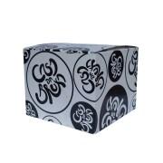 100 Caixas Delivery CASA DA BRUXA