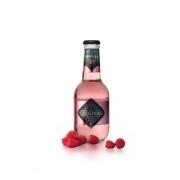 Água Tonica Berries - The Original  200ml