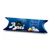 Baci - Chocolate Original Dark Tube