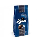 Baci - Extra Dark 70% Bag
