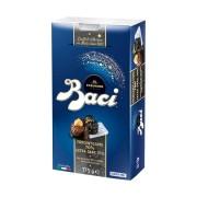 Baci - Extra Dark 70% Bijou 175gr