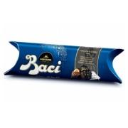 Baci - Extra Dark 70% Tube 3PCS