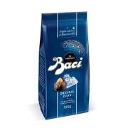 Baci - Latte Milk Bag 125g