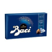 Baci - Original Box 150gr