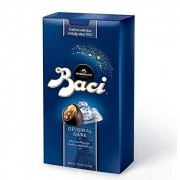 Baci -  Original Dark  175gr