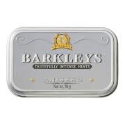 Barkleys - Anissed 50gr