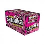 Bazzoca Wallet 33g