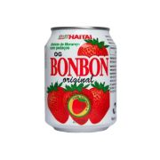 BonBon Morango 235ml