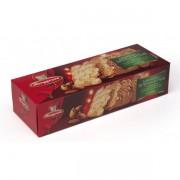 Borggreve - Biscoitos Spekulatius com Amêndoas 300g