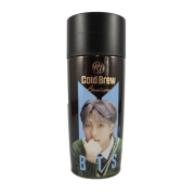 Cafe BTS Cold Brew Americano 270ml - RM