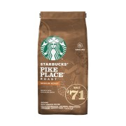 Café Starbucks Pike Place