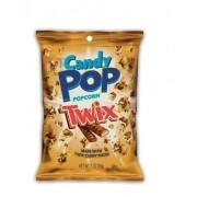 Candy Popcorn Twix 28g